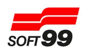 Soft99 | Cara Membersihkan Mengkilapkan Cat Kaca Mesin Mobil